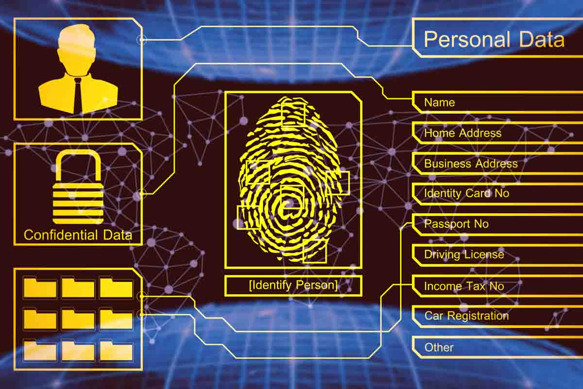 Computer Forensics Degree Cyber Security Education