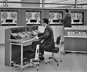 resource-1960-computer